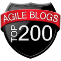 Agile Scout's Top 200 Agile Blogs
