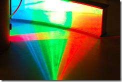 Prism of Light - credit http://www.flickr.com/photos/epioles/3200544984